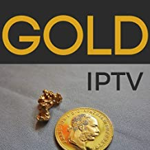 IPTV 1 Month Service MAG, Android Box, STB Emu, Smart TV