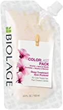 Best biolage deep conditioning treatment Reviews