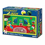 Goodnight Moon 35 pc. Floor Puzzle