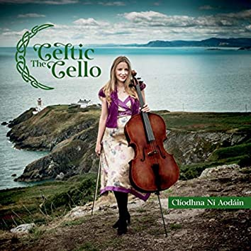 The Celtic Cello