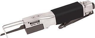 Silverline 456932 - Sierra neumática (tamaño: 240mm)