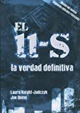 El 11-S: la Verdad Definitiva - Laura Knight-Jadczyk Y Joe Quinn