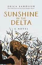 Sunshine in the Delta: A Novel
