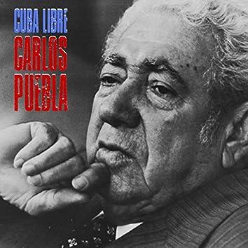 Cuba Libre (Remastered)