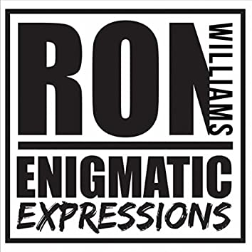 Enigmatic Expressions