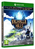 Zoom IMG-1 valhalla hills definitive edition xbox