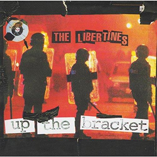 Up the Bracket [Vinilo]