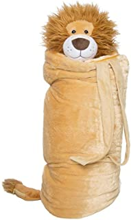 childrens animal sleeping bags