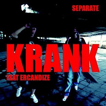 Krank (Single)