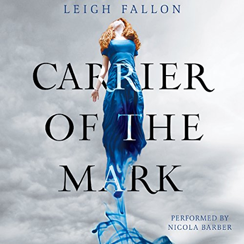 Carrier of the Mark Titelbild