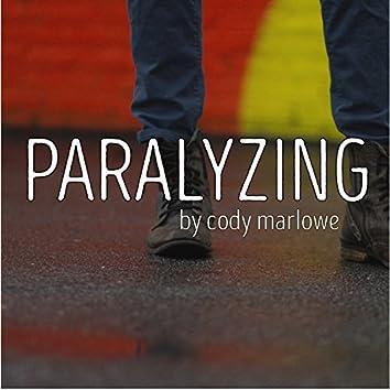 Paralyzing