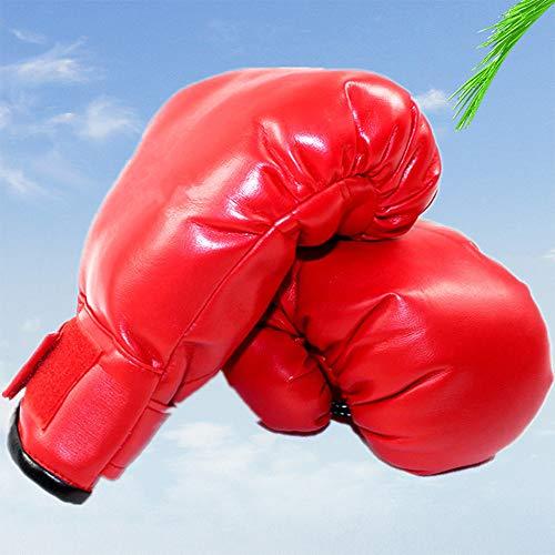 Boxhandschuhe für Männer und Frauen,...