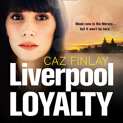 Liverpool Loyalty cover art