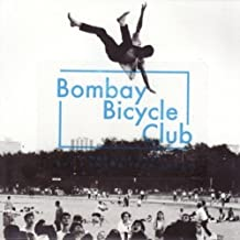 Best bombay bicycle club i had the blues vinyl Reviews