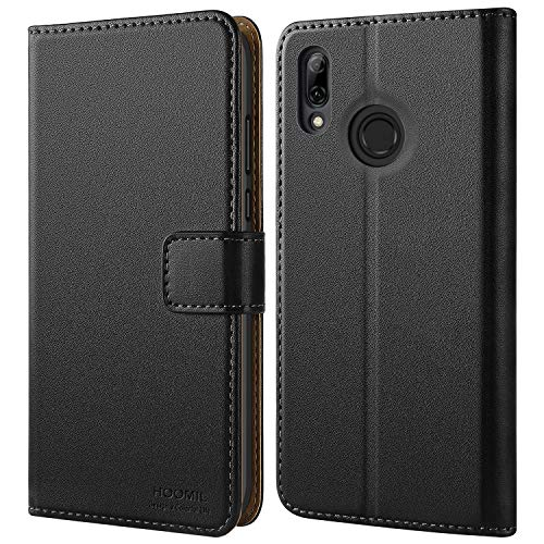 coque antichoc Huawei P Smart