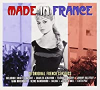 Made In France [Import]