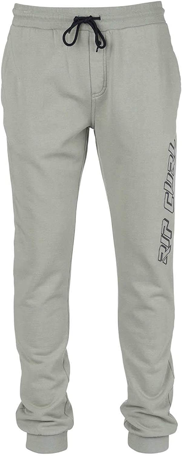 RIP CURL Herren Jogginghose The Couch Jogginghose
