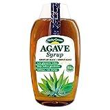 Sirope Agave Bio Dosificador 500 gr de Naturgreen