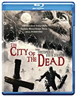 City of the Dead / [Blu-ray] [Import]