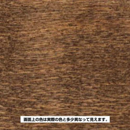 カンペハピオ『油性木部保護塗料』