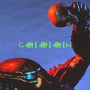 G666n
