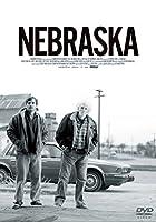 ネブラスカ ふたつの心をつなぐ旅 [DVD]