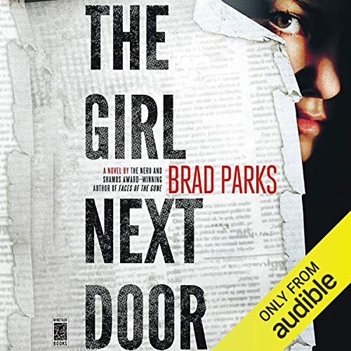 The Girl Next Door Titelbild