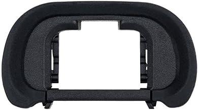JJC Eyecup Eyepiece Cup Eyeshade Viewfinder for Sony Alpha a9 a7 a7II a7III a7R a7RII a7RIII a7S a7SII a58 a99II/ILCE-9 IL...