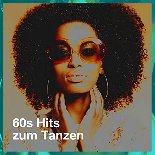 60S Hits Zum Tanzen