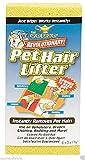 NEW! THE GONZO Pet Hair Lifter Sponge #PHL12D