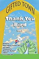 Thank You Bird