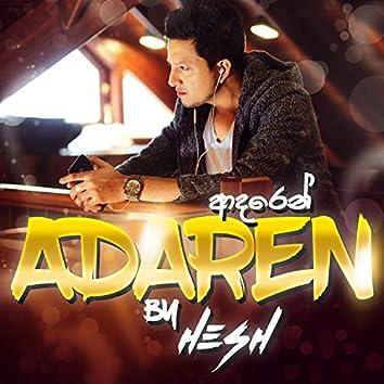 Adaren