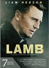 Best conor mcgregor movie full Reviews