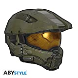 ABYstyle - HALO - Mauspad - Master Chief Helm