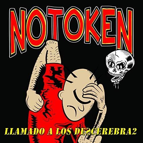 Notoken