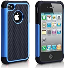 protective case for iphone 4s