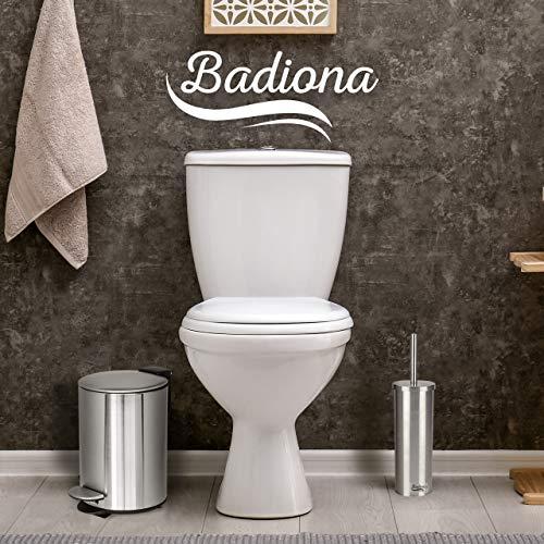 BADIONA 003