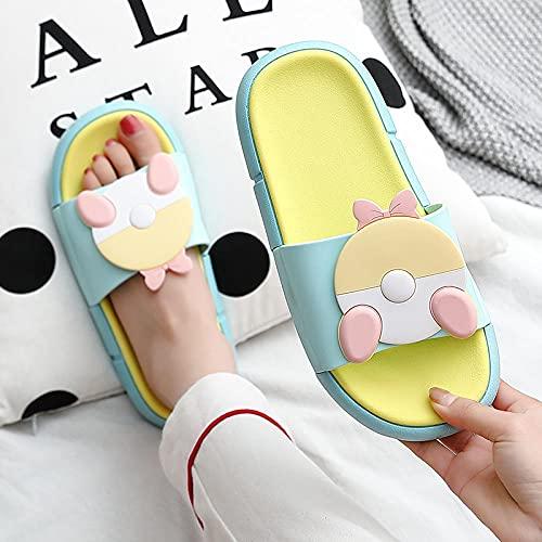 Zapatillas Ir Por Casa  marca Perferct