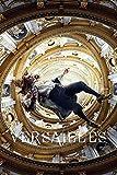 ZHEHAN Malen Nach Zahlen Erwachsene Versailles Tv Show