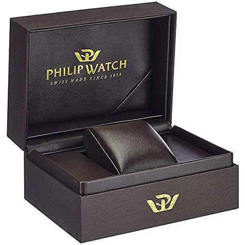 Philip Watch R8253597521