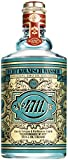 Muelhens - N°4711 ORIGINAL - Eau de cologne  - Splash - 300ML - Mixte