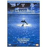 Le Grand Blue: The Big Blue