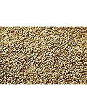 Lafood® Pilsner – Mortero para cerveza – 0,450 kg al vacío