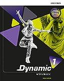 Dynamic 1. Activity Book