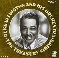 Vol. 4-Duke Ellington Shows