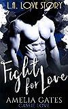 Fight for Love: El príncipe de Los Ángeles