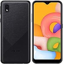 Samsung Galaxy A01 Core A013G/DS, 4G LTE, International...
