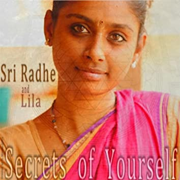 The Secrets of Yourself