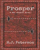 Prosper (War Shadows)