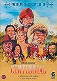 Centennial (Complete Series) - 6-DVD BoxSet [ NON-USA FORMAT, PAL, Reg.0 Import - Denmark ]